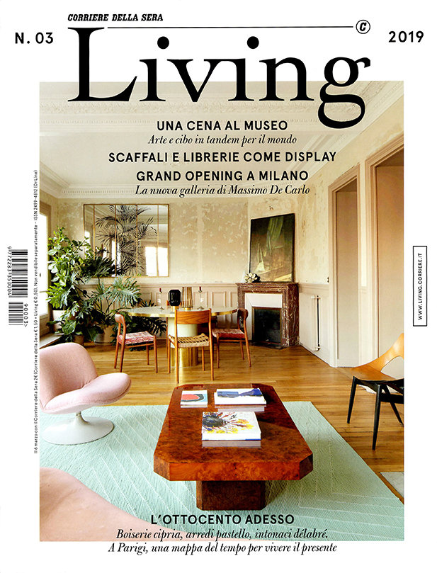 living mar19_cover