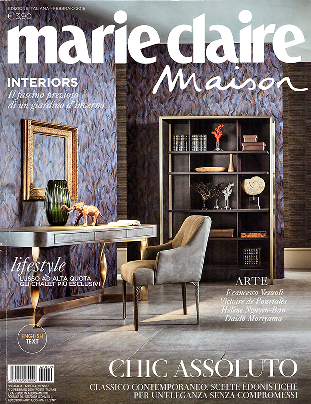 marieclairemaison_cover_feb16