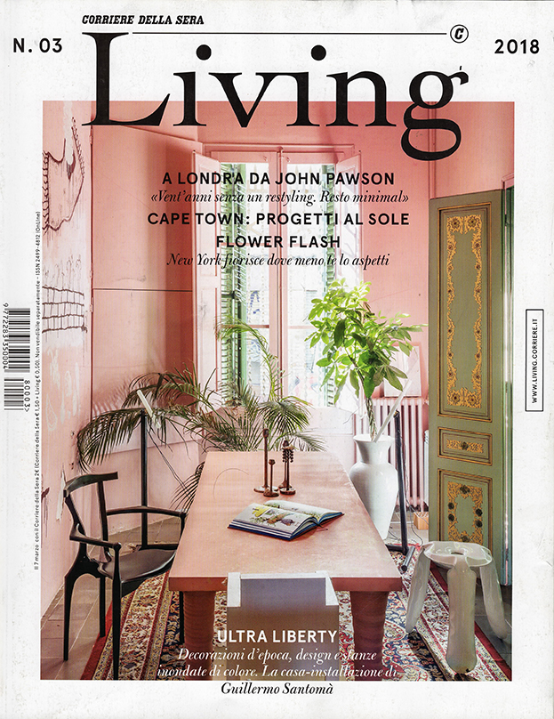 living_mar18_cover